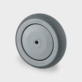 Hjul, 125 mm