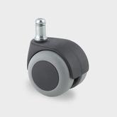 Stolshjul, 50 mm