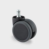 Stolshjul, 65 mm