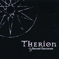 Therion - Beyond Sanctorum [CD]