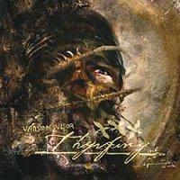 Thyrfing - Vansinnesvisor [CD]