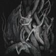 Nåstrond - Muspellz Synir [CD]