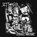 Skyforger - Semigalls Warchant [LP]