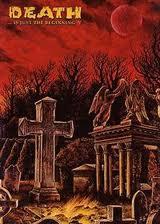 Death...Is Just The Beginning - Vol V [DVD]