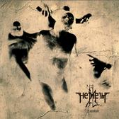 Helheim - Kaoskult  [Digi-CD]