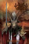 Dark Funeral - Attera Orbis Terrarum - Part 2 [2-DVD]