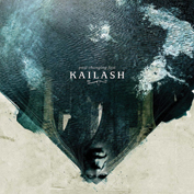 Kailash - Past Changing Fast [CD]