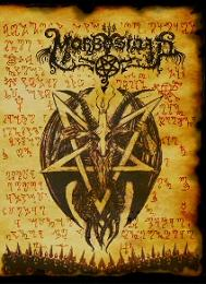 Morbosidad - Legions of the Unholy / Demonic Plague and Deadly Commands [DVD]