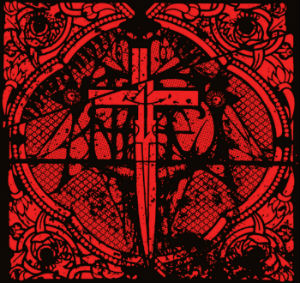 Antaeus - Condemnation [Digi-CD]