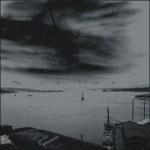 Horn - Distanz [CD]