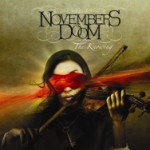 Novembers Doom - The Knowing [2-CD]