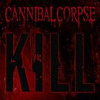 Cannibal Corpse - Kill [CD]