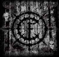 Carpathian Forest - Strange old brew [CD]