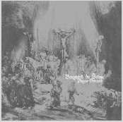 Benighted in Sodom - Plague Overlord [CD]