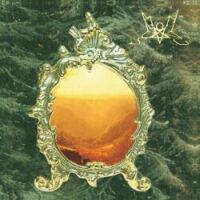 Summoning - Lost Tales [M-CD]