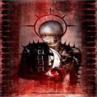 Naglfar - Ex Inferis [M-CD]