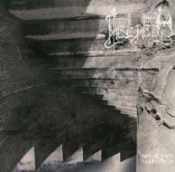 Helheim - Nidr Ok Nordr Liggr [CD]