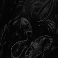 Leviathan - A Silhouette In Splinters [CD]