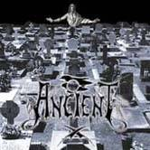 Ancient - God Loves The Dead [CD]