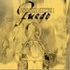 Morgenstern - Fuego [CD]