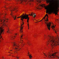 Mourning Beloveth - The Sullen Sulcus [CD]