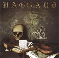 Haggard - Awaking the Centuries [CD]