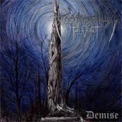 Nachtmystium - Demise [CD]