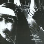 Necromessiah - ...Instar Gladii In Corporem Christi [CD]