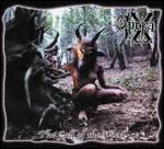 Opera IX - The Call of the Wood [CD]