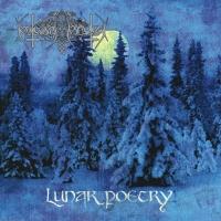 Nokturnal Mortum - Lunar Poetry [CD]