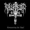 Nåstrond - Conquering the Ages [CD]