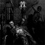 Mareritt - Hymner Til Doden Og Morket [M-CD]