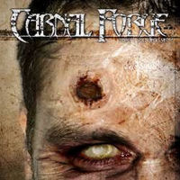 Carnal Forge - Aren´t You Dead Yet? [CD]