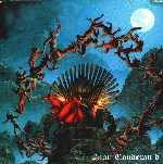 Earth - Star Condemn'd [CD]