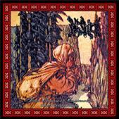 Drudkh - Songs Of Grief & Solitude [Digi-CD]