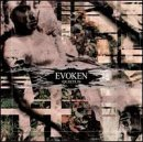 Evoken - Quietus [CD]