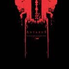 Antaeus - Cut Your Flesh and Worship Satan [Digi-CD]