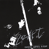 Craft - Total Soul Rape [CD]