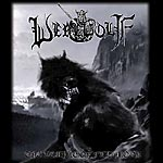 Werewolf - The Temple of Fullmoon [CD]