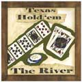 Jennifer Goldberger - Hold 'em I