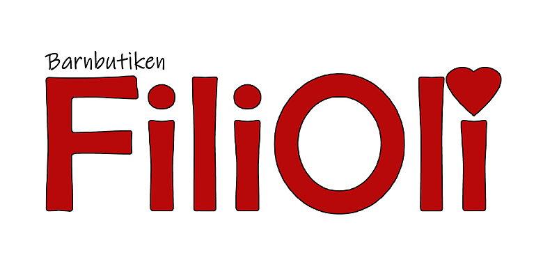 Barnbutiken FiliOli