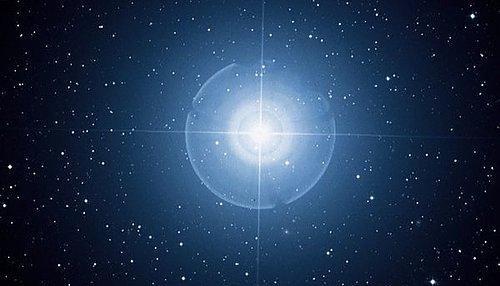 Om meteoriter & rymdstenar  och naturligt format glas