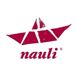 Nauli - handmade photo albums, calendars, books, stationary and other gift ideas