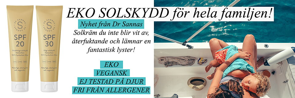 308e8eb2a2 Meretes webshop - Din ekologiska butik i Norrland