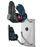 Mistral 2 boot dryer