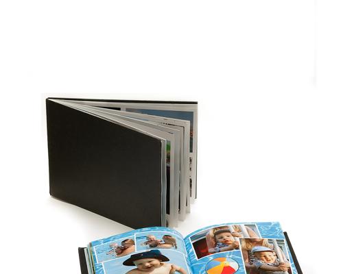 Beställa fotoböcker Klicka här