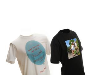 Klicka här för T-shirt