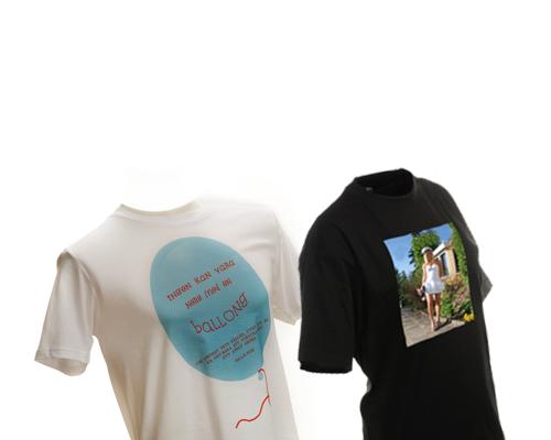 Beställa T shirt Klicka här