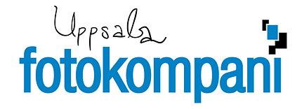Uppsala Fotokompani