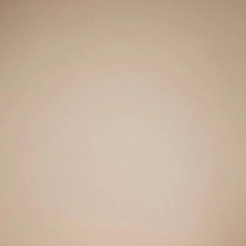 Skandinavisk stil & nordisk minimalism Möbler i den nordiska  stilen från Oliver Furniture, Ferm Living, Mavis möbler, House Doctor, Nordal, Bloomingville, Sika-Design och Broste Copenhagen. Tidlösa inredningsklassiker kombineras med ny design och vintage. I den danska skandinaviska stilen arbetar man med enkla linjer och med jordnära färger.